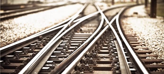 asset-finance-rail-l